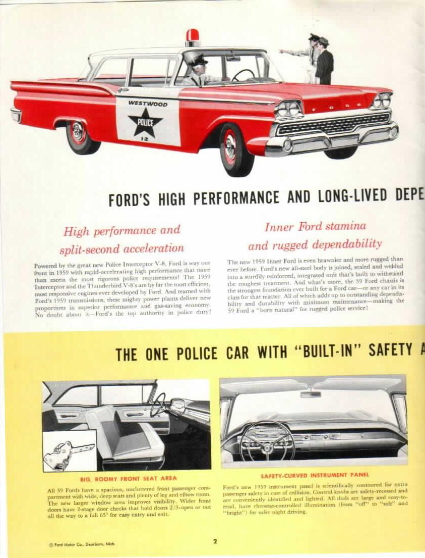 1959 Ford police 02