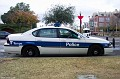 AZ - Tempe Police
