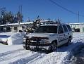 CA - Hesperia School Police