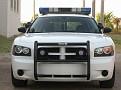 TN - Memphis Police