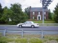 MD - Mongomery County Police