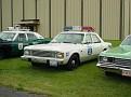 Andover (Hanover) Park, IL PD 1980 Dodge Aspen
