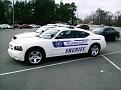 AR - Faulkner County Sheriff