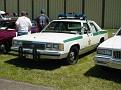 Tom Webster's 1991 Ford