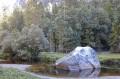 20050911-009