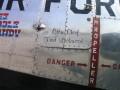 C-47  May 27 - 2006  02