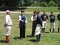 1867 Baseball June 25 2006 18