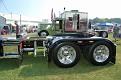 Carlisle All Truck Nats 2007 010.JPG