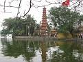 Hanoi Happiness!!!  Peace!!! (100)