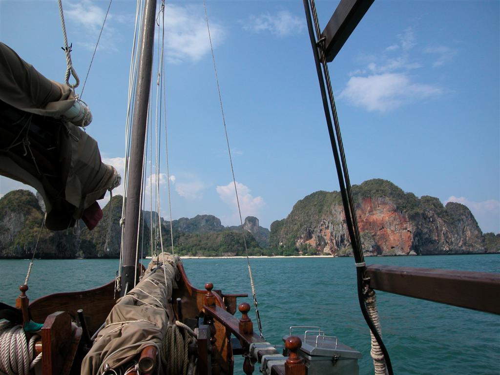 Krabi2002 0412BF