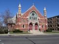 HARTFORD - ASYLUM AVENUE BAPTIST CHURCH - 01.jpg