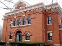 TOLLAND - FORMER RATCLIFFE HICKS MEMORIAL SCHOOL