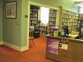 POMFRET - PUBLIC LIBRARY - 11.jpg