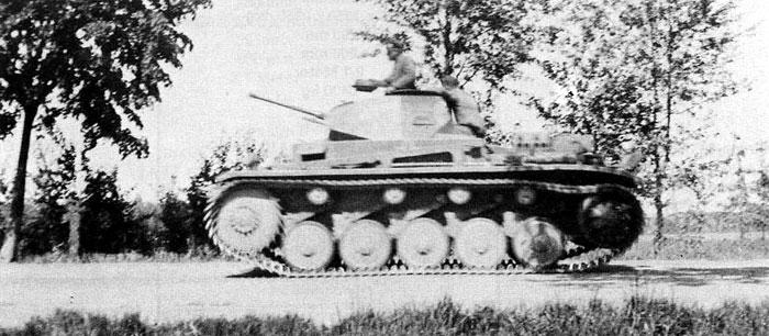 pzII90