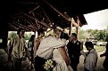 Lonnie+Miriah-wedding-5323.jpg