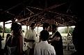 Lonnie+Miriah-wedding-5326.jpg