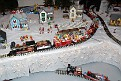Holiday Toy Trains 2013 023