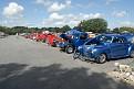 Hampton Car Show 2014 033