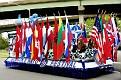 NATO Parade 2015 005