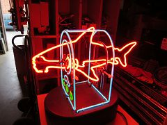 Neon - Flektro Studios11