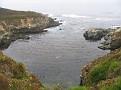 Big Sur - Coastline08