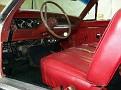 1969 Dodge Super Bee (40) (Custom).JPG