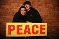FML PEACE  052
