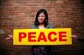 FML PEACE 094