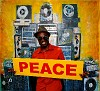 Soul Nic PEACE 177