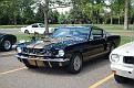 Mustangs Cobras 013