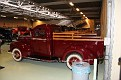 1940 Ford Typ 83 Pickup 02