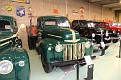 1947 Ford 80-79T Truck