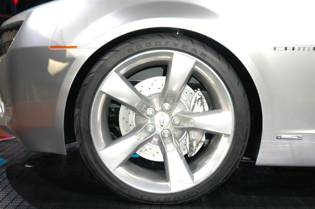 camaro concept 06