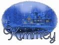 Kimmey