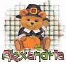 Alexandria-pilgrimbear2