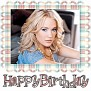 1HappyBirthday-carrie-MC