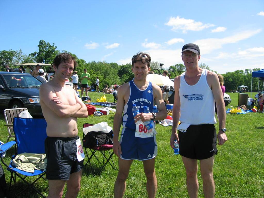 Midland Run 2004 010
