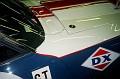 Corvette race day0041