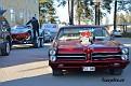 2014 Motorrevy 0008