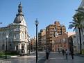 City Hall [Palacio Consistorial]
