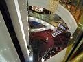 Atrium Decks 8 & 9 MSC SPLENDIDA 20100806 030