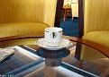 Braemar Room 20070826 009