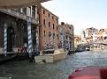 Cannaregio Canal 20110417 024