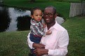 Loubert & grand son