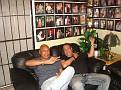 Manny & Robert