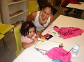 T- Vice, Big Night Miami 2012 023