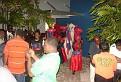T- Vice, Big Night Miami 2012 063