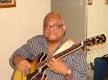 Eddie Altiné, Lead Guitar
