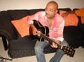 Christian Fils-Aimé, Guest Guitar