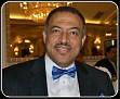 ♥♥ Le Conseil d'Administration des Amis de Montfort honore le Docteur Mario Nelson. ♥♥
